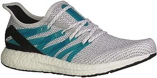 adidas Speedfactory AM4LDN Shoe - Men's Running