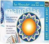 Mandalas 2007