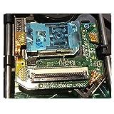 Hawainidty Unidad para phi BDP3500 LG DVD A estrenar BLU-Ray Lenser Lenser Lasereneyit Pick-Ups Bloc Optique Pastillas ópticas