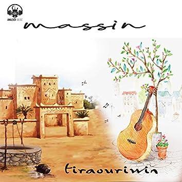 Tiraouriwin