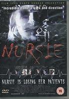 Nursie [DVD]