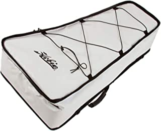 Hobie Insulated Large Fish Bags/Soft Cooler