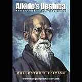 Aikido's Ueshiba
