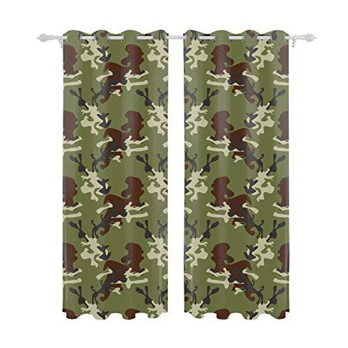 2 Piece Non-Slip Kitchen Mat Antideslizante Alfombra de Lavable Aceite Resistente Manta Larga Decorativa para Baño Comedor Dormitorio Impermeables Antideslizantes Rojo 40x60+40x120cm