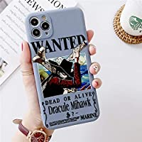 ONEPIECEワンピースiPhoneXRリキッドシリコーンケースチョッパースマートフォンケース用-A_XSMAX