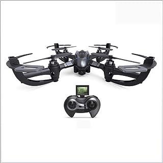 Amazon.es: And Sons - 100 - 200 EUR / Hobbies: Juguetes y juegos