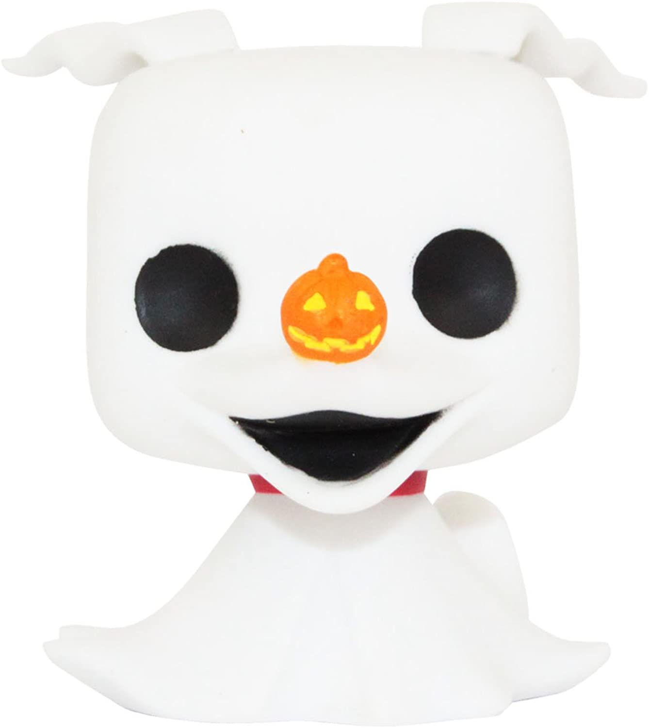 descuento online Unisex-Adultos - Funko - - - Nightmare Before Christmas - Funko Pop  oferta especial