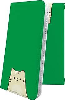 iPhone3GS / iPhone3G / iPhone4S / iPhone4 ケース 手帳型 ぶた 豚 ねこ 猫 猫柄 にゃー アイフォン アイフォーン アイフォン4s アイフォン4 アイフォン3 手帳型ケース 女の子 女子 女性 レディース iPhone 4S 4 3 3gs 3g キャラクター キャラ キャラケース