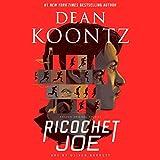 Ricochet Joe