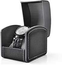 Best leather bangle box Reviews