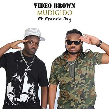 Mudigido (feat. Franck Jay)
