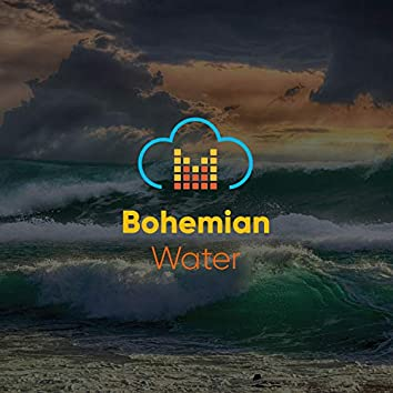 Bohemian Water Melodies