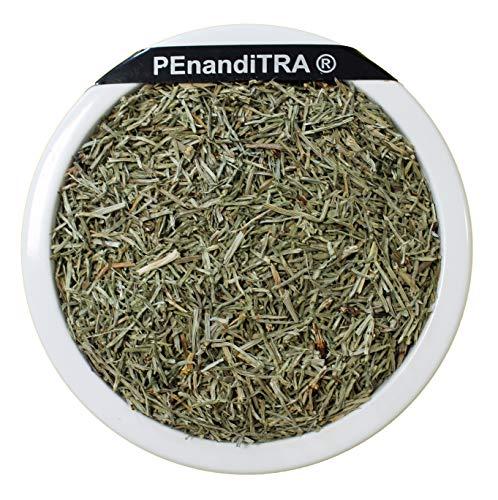 PEnandiTRA® - Schachtelhalmkraut Ackerschachtelhalm Zinnkraut geschnitten - 1 kg