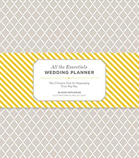 Best making a wedding planning binder Reviews
