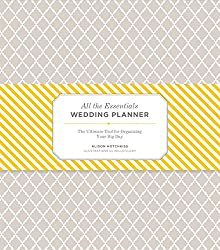 Top 10 best wedding planning books the snapknot blog best wedding planning books junglespirit Choice Image