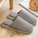 direction Sandalias para niños,Zapatillas de Patinaje cálidas de Fondo Suave para habitación de hogar Masculino-En One_44-45#,Botas de Deportes acuáticos