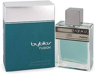 Byblos Fusion Eau De Parfum Spray 100ml/3.4oz