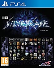 NIS America The Silver Case (PS4)