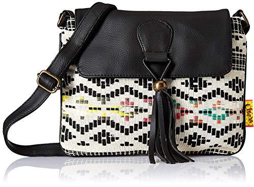 Upto 40% Off on Ciyappa Handbags