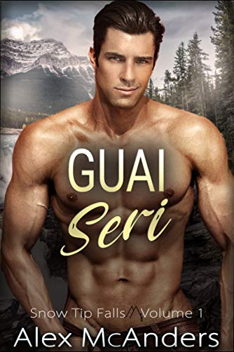 Guai Seri (Snow Tip Falls Vol. 1)