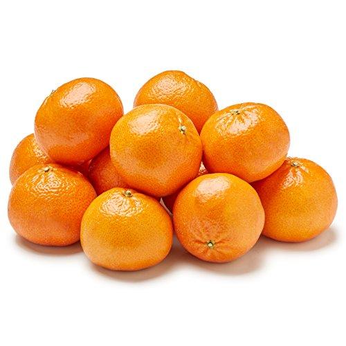 Mandarin Oranges, 3 lb Bag