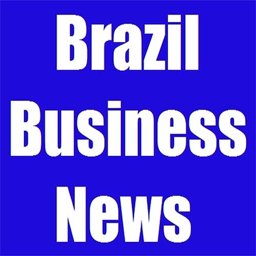 Brasil Business News