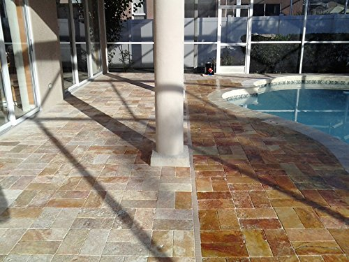 grout refresh mapei reviews