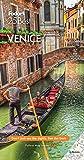 Fodor s Venice 25 Best (Full-color Travel Guide)