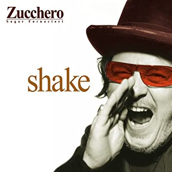 Shake (NEW Italian Version)