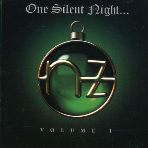 Vol.1-One Silent Night