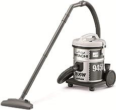 Hitachi Vacuum Cleaner 1800 W - CV-945