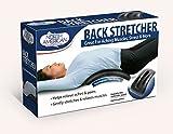Back Stretchers