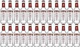 Smirnoff Ice 4% Vol. 24 x 0,275 Liter Flaschen -