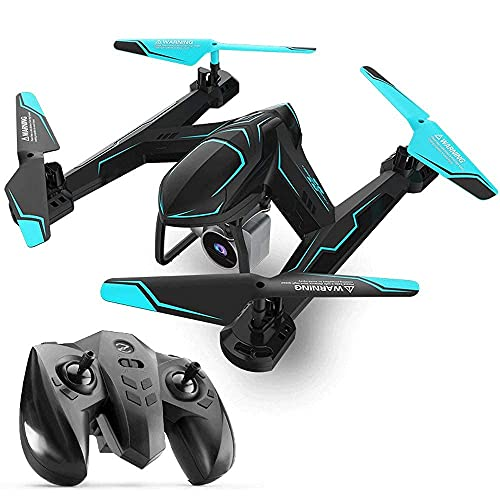 Daily Accessories High definition Aerial Photography Drone Quadcopter Mobile Phone Remote Control 2.4GHz Children