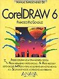 M.I.corel draw 6
