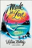 51tiM146 1L. SL160  - Made for Love Saison 1 : Hazel est une future divorcée sous surveillance, dès aujourd'hui sur HBO Max