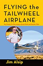Best flying tailwheel airplanes Reviews