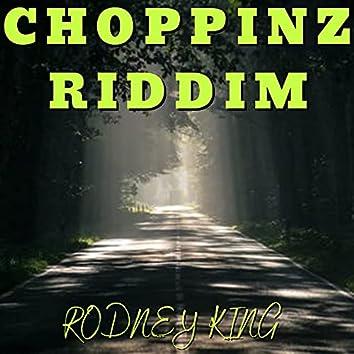 Choppinz Riddim