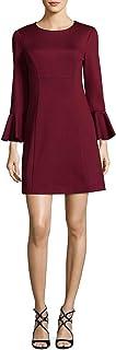 فستان بانش بونتي بيل كم للنساء من ترينا ترك