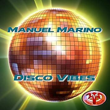 Disco Vibes