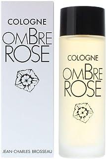 Ombre Rose L'Originale by Jean-Charles Brosseau 100ml EDC Spray