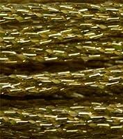 317W-E3821 DMC ライトエフェクト糸