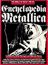 encyclopedia metallica
