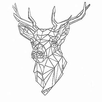 The Elks