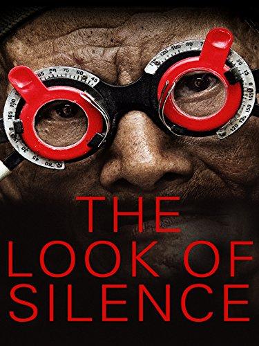 The Look Of Silence [OV]