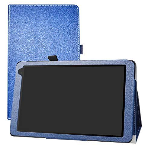 alcatel tablet 10 inch kruidvat