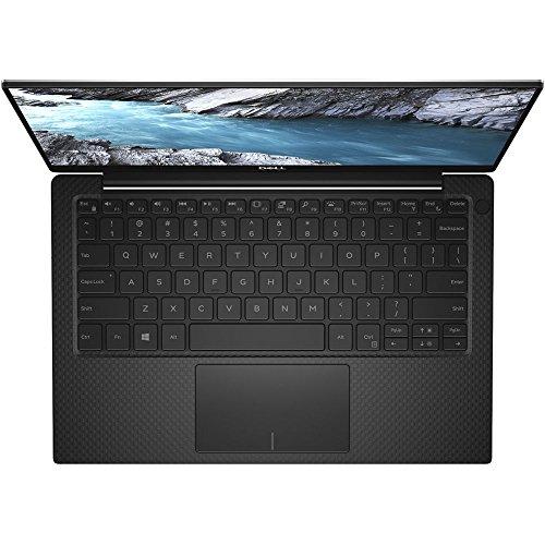 Compare Dell XPS93707040SLV XPS 13 9370 (E2DELXPS93707040S) vs other laptops