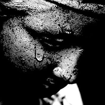 Uma Nova Era: Escuridão - EP