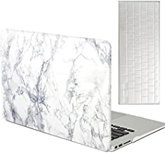 Rinbers for Apple MacBook Air 11