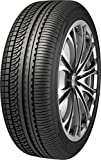 Nankang AS-1 Performance Radial Tire - 175/55R15 77V